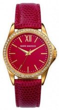 Orologio Da Donna - Mark Maddox MC3010-73