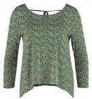 Maglietta a manica lunga - greens