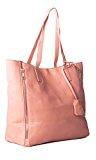 Divinity Bags - Set di due borse: GRANDE: Estensible, con manici spalla, tasca interna e scomparti. SMALL (sacchetto / borsa da toilette): con tracolla e tasca interna
