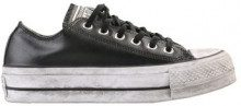 CONVERSE LIMITED EDITION  - CALZATURE - Sneakers & Tennis shoes basse - su YOOX.com