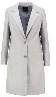 Cappotto classico - mid grey