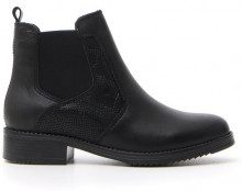 ARLEE MOD 746 - Stivaletto beatles donna