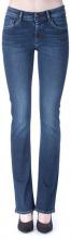 Jeans bootcut PAULA