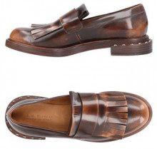 I.N.K. Shoes  - CALZATURE - Mocassini - su YOOX.com
