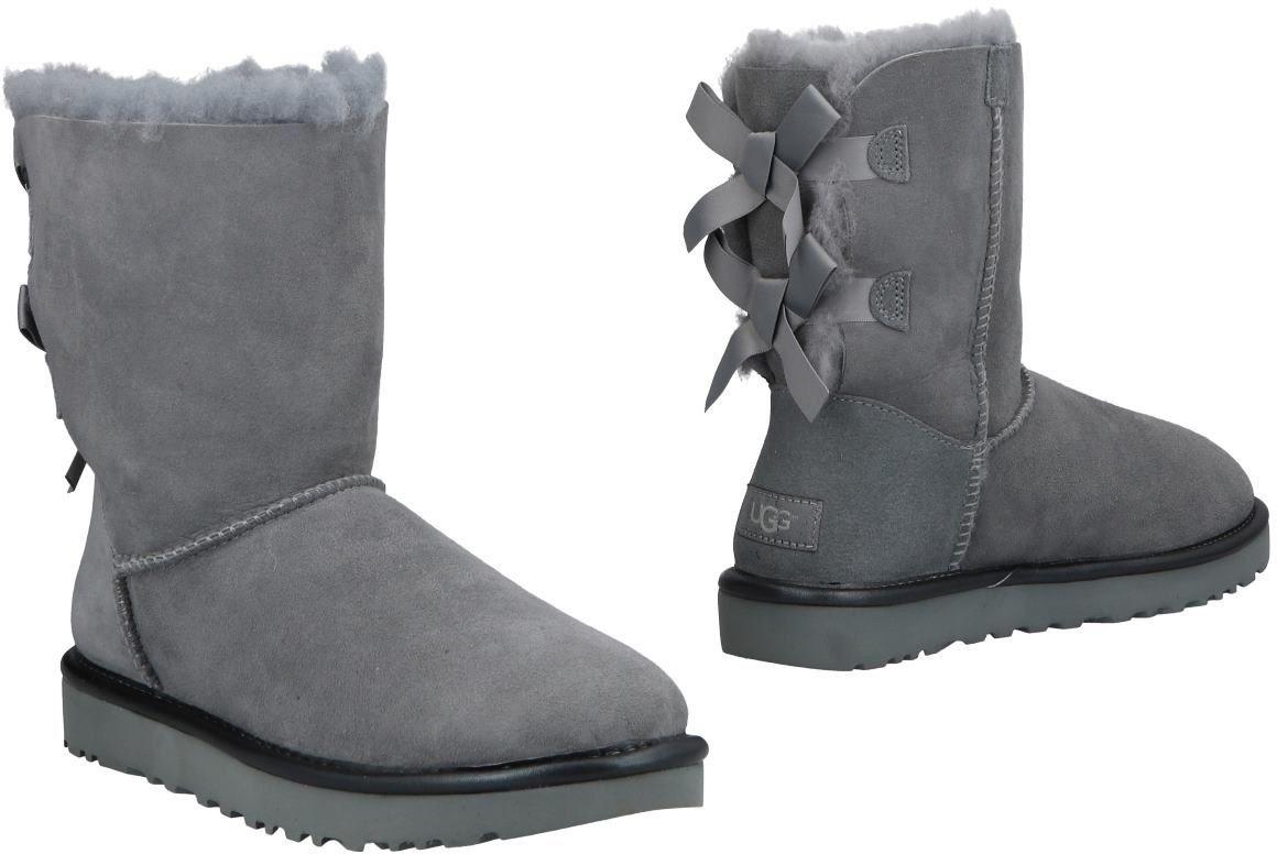 calzature ugg australia