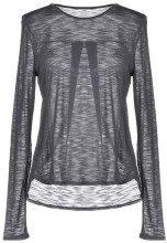FINE Paris  - TOPWEAR - T-shirts - su YOOX.com