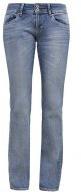 JULIA - Jeans bootcut - z41