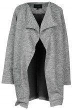 SOFT REBELS  - MAGLIERIA - Cardigan - su YOOX.com