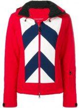 XS sintetica women Moment jacket Tignes fibra L S Perfect tqX0ww