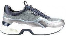 KARL LAGERFELD  - CALZATURE - Sneakers & Tennis shoes basse - su YOOX.com