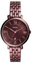 Fossil orologio da donna ES4100