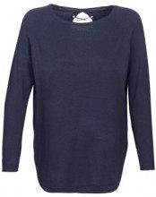 Maglione Only  ONLMATINA