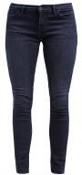 LINE 8 THE REVOLVER - Jeans slim fit - l8 dark indigo