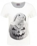 VMHALLOWEEN - T-shirt con stampa - snow white