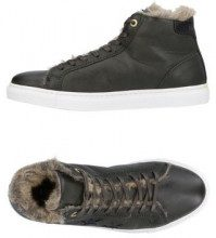 PANTOFOLA D'ORO  - CALZATURE - Sneakers & Tennis shoes alte - su YOOX.com