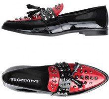 RED CREATYVE  - CALZATURE - Mocassini - su YOOX.com