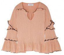DEREK LAM 10 CROSBY  - MAGLIERIA - Pullover - su YOOX.com