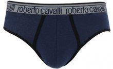 ROBERTO CAVALLI UNDERWEAR  - INTIMO - Slip - su YOOX.com