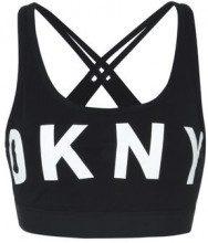 DKNY  - TOPWEAR - Top - su YOOX.com