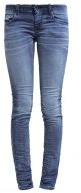 GRUPEE-NE JOGGJEANS - Jeans slim fit - 0674z