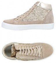 GUESS  - CALZATURE - Sneakers & Tennis shoes alte - su YOOX.com