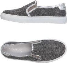 CAFèNOIR  - CALZATURE - Sneakers & Tennis shoes basse - su YOOX.com