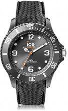 Ice-Watch Orologio Analogico Quarzo Unisex con Cinturino in Silicone 7280