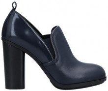 LORIBLU  - CALZATURE - Ankle boots - su YOOX.com
