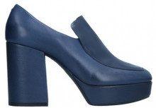 VIC MATIĒ  - CALZATURE - Ankle boots - su YOOX.com