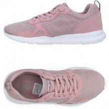 LE COQ SPORTIF  - CALZATURE - Sneakers & Tennis shoes basse - su YOOX.com