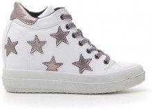 PUSHY WAMP 30011 - Sneakers