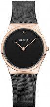 Orologio Da Donna - Bering 12130-166