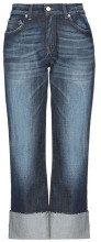 DEPARTMENT 5  - JEANS - Pantaloni jeans - su YOOX.com