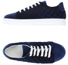 8 by YOOX  - CALZATURE - Sneakers & Tennis shoes basse - su YOOX.com