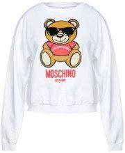 MOSCHINO  - TOPWEAR - Felpe - su YOOX.com