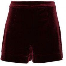 8 by YOOX Shorts & Bermuda