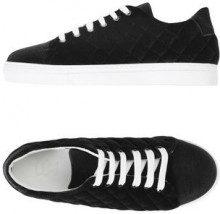 8 by YOOX  - CALZATURE - Sneakers & Tennis shoes basse - su YOOX.com