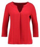 Maglietta a manica lunga - red berry