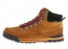 HEKA WP - Stivali da trekking - bronzo