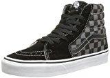 Vans Sk8-Hi, Sneakers Alti Unisex Adulto