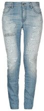 JUST CAVALLI  - JEANS - Pantaloni jeans - su YOOX.com