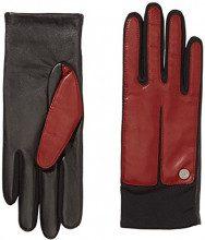 Roeckl Sportive Touch Woman, Guanti Donna, Rosso (Rot (Red 450), Taglia Produttore: 7