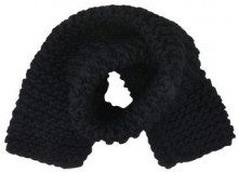 WOOL AND THE GANG  - ACCESSORI - Sciarpe - su YOOX.com
