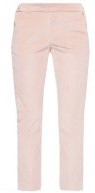Rich & Royal Pantaloni dirty rose