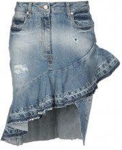 TWENTY EASY by KAOS  - JEANS - Gonne jeans - su YOOX.com