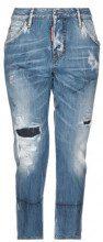 DSQUARED2  - JEANS - Pantaloni jeans - su YOOX.com
