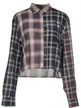 DIESEL  - CAMICIE - Camicie - su YOOX.com