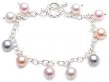 Bijoux pour tous BRS-K41145