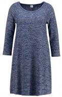 Vestito di maglia - pangea blue