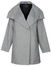 FRENCH CONNECTION Cappotto